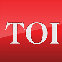 timesofindia-1